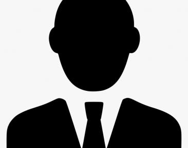 10-105941_transparent-business-man-silhouette-png-customer-image-black